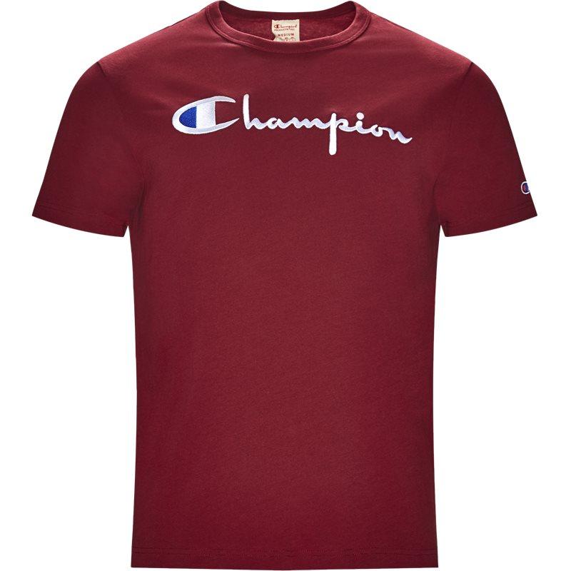 champion – Champion 210972 bordeaux på quint.dk