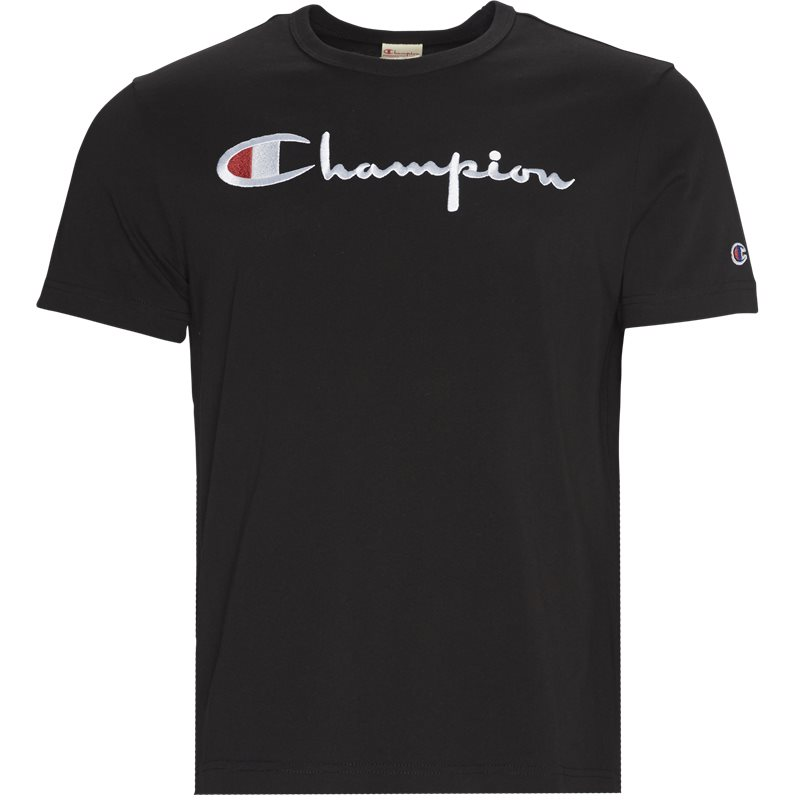 Image of   Champion 210972 Sort