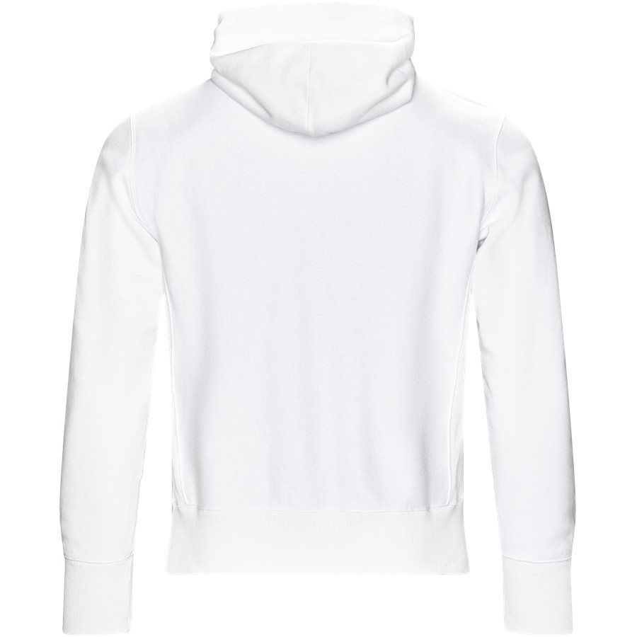 212574 - 212574 - Sweatshirts - Regular - HVID - 2