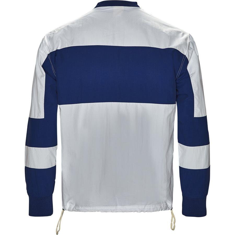 212388 - 212388 - Sweatshirts - Regular - HVID - 2