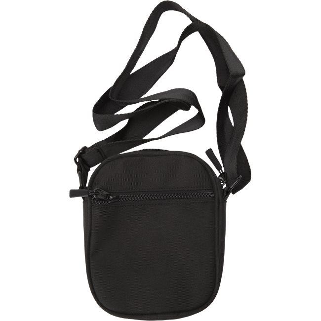 Pusher Bag 2 Milan