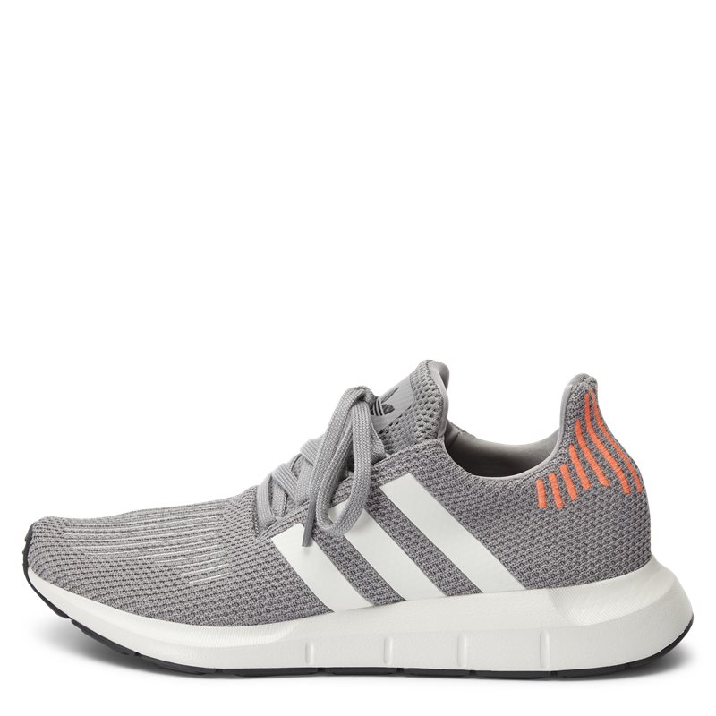 adidas originals – Adidas originals swift run grå fra quint.dk