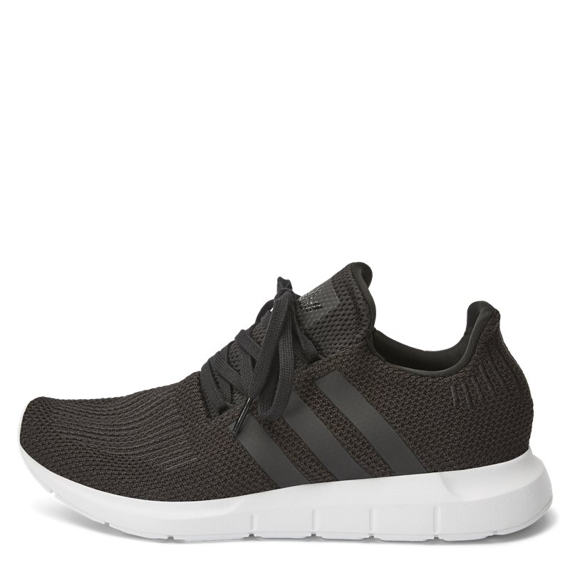 Billede af Adidas Originals Swift Run Sort