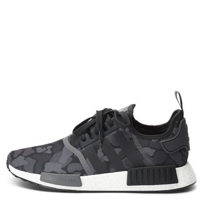 NMD D96616 NMD D96616 | Army