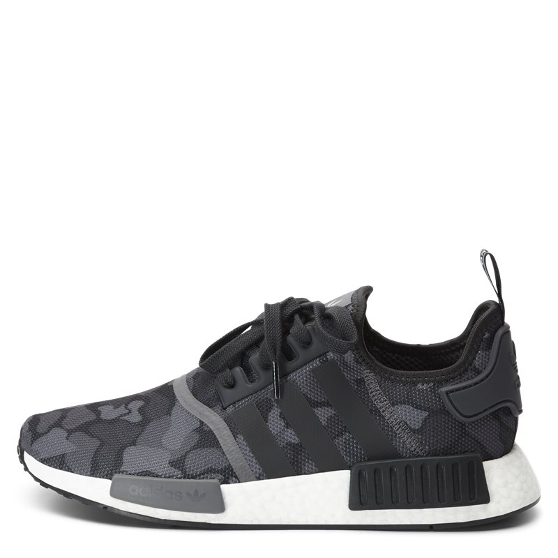 Image of   Adidas Originals Nmd D96616 Camo