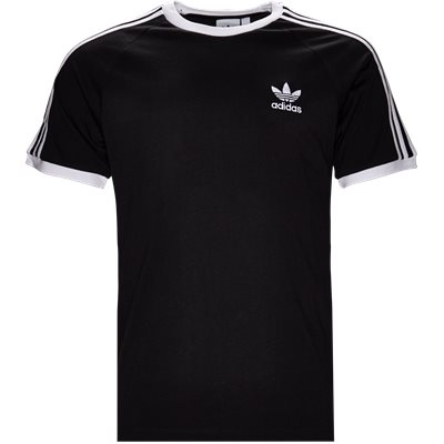 3-Stripes Regular | 3-Stripes | Sort