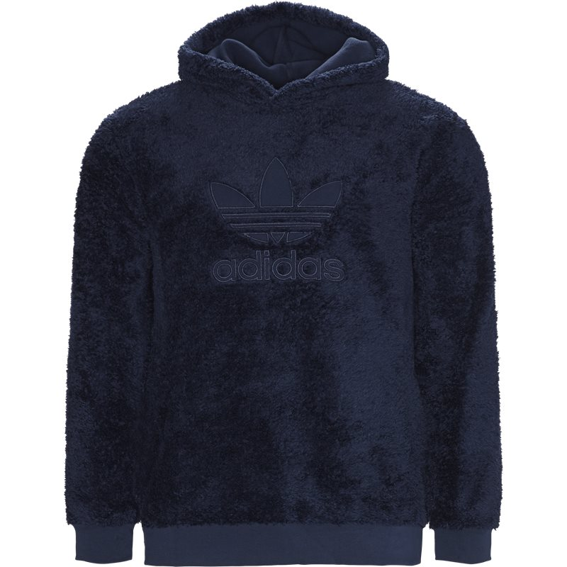 Billede af Adidas Originals Wintherized Sweatshirt Navy