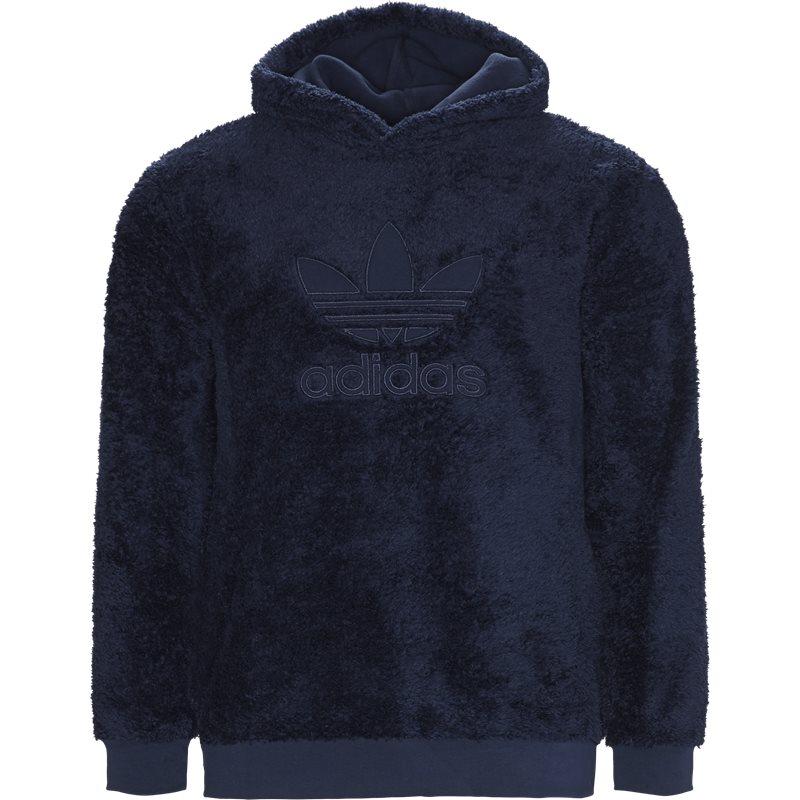 adidas originals – Adidas originals wintherized navy fra quint.dk