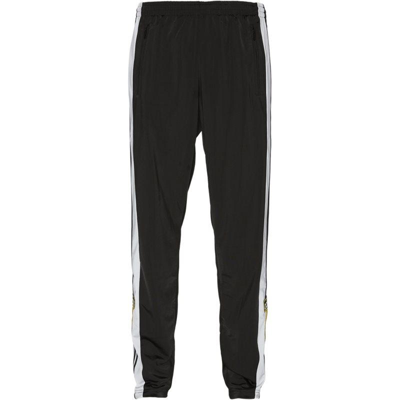 Image of Adidas Originals Adibreak Sort