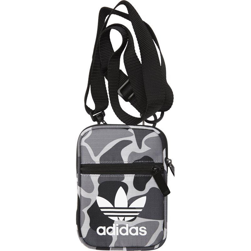 Billede af Adidas Originals Festival Bag Camo