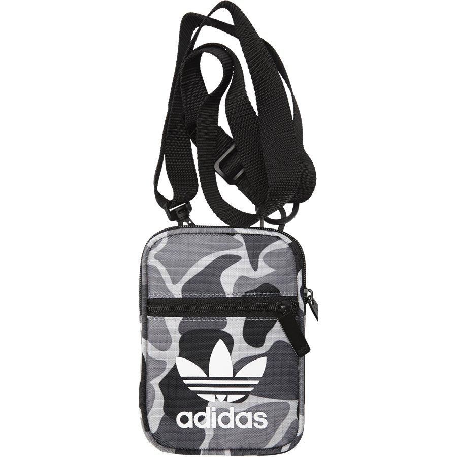 officiel attraktiv pris størrelse 40 FESTVL BAG DH1015 | Bags | CAMO