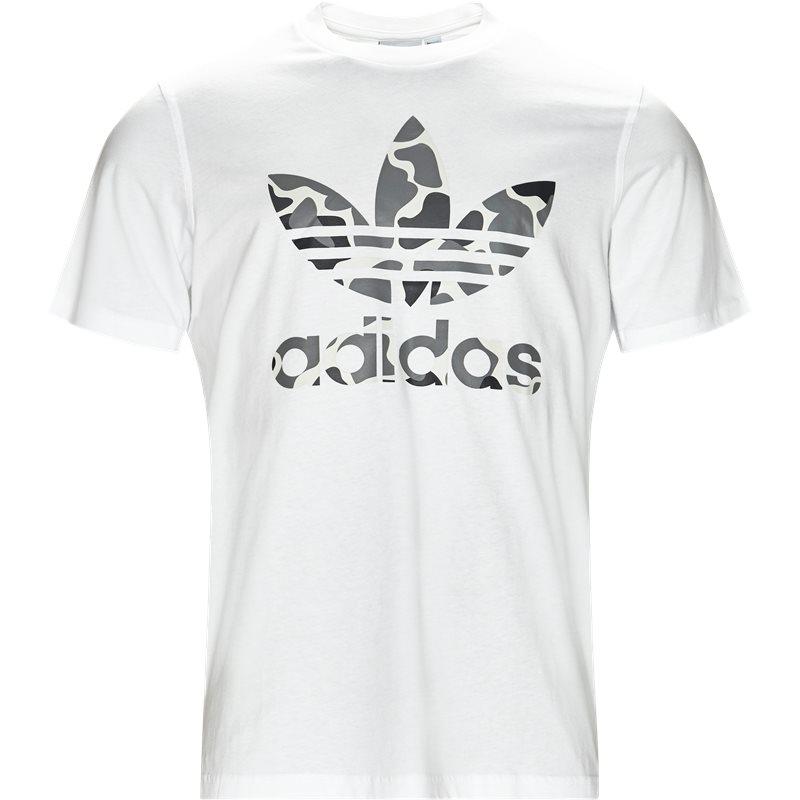adidas originals Adidas originals camo tref hvid fra quint.dk
