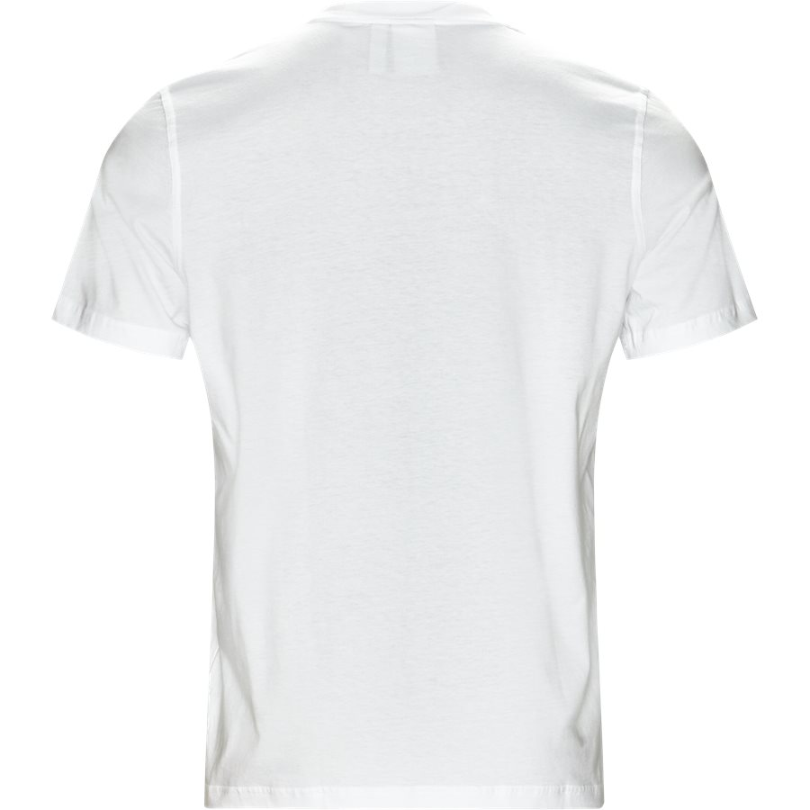 CAMO TREF DH4767 - Camo Tref - T-shirts - Regular - HVID - 2