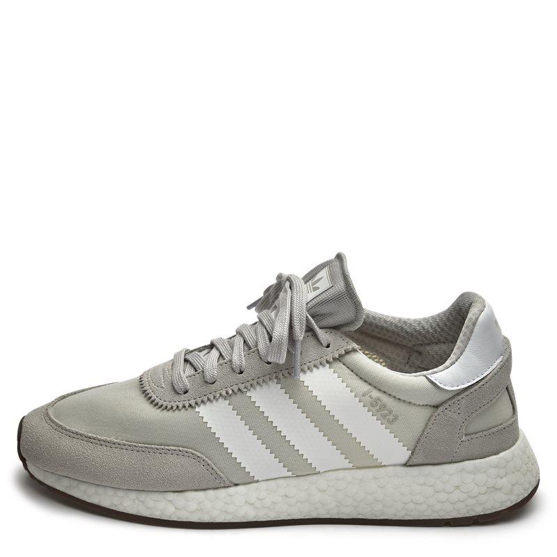 adidas originals – Adidas originals l-5923 grå på quint.dk