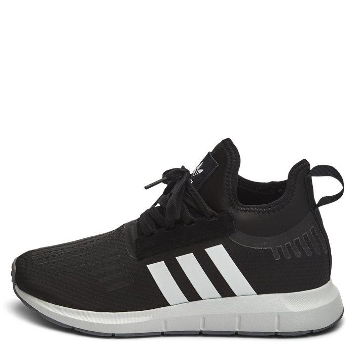 152b11aa230 Billige sneakers - Køb sko og sneakers på udsalg online