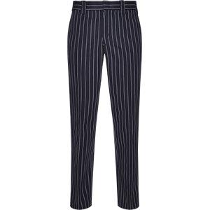 WP873 Stripe Regular | WP873 Stripe | Blå