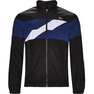 WH9538 Track Top Regular | WH9538 Track Top | Sort
