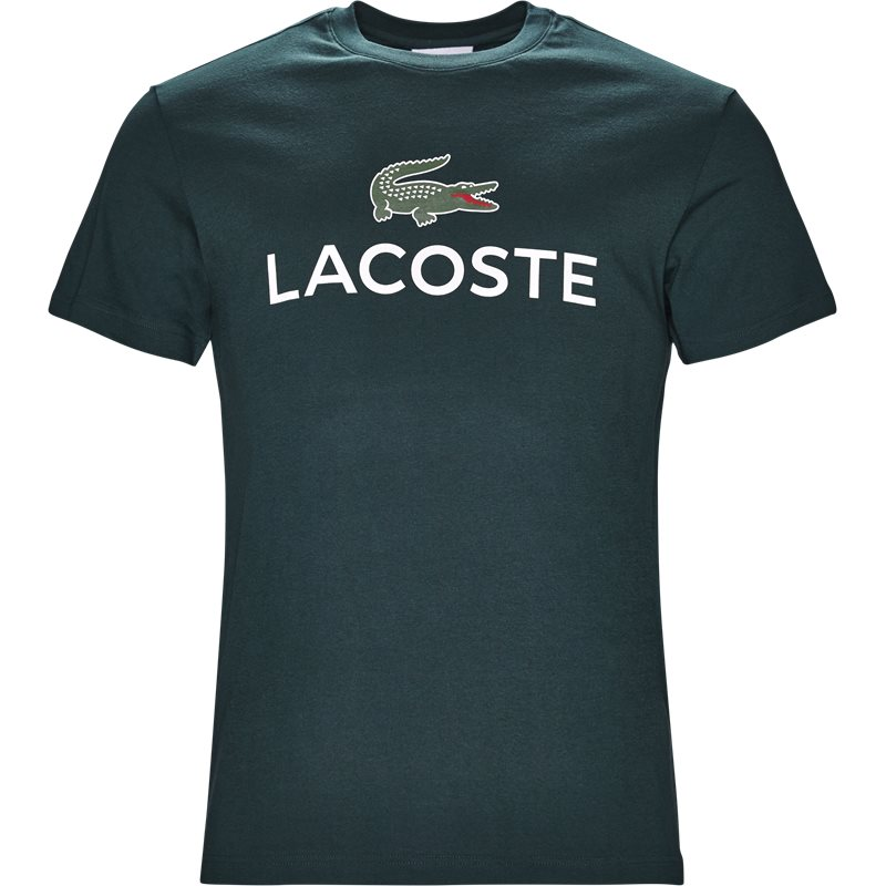 Lacoste Th0603 Grøn