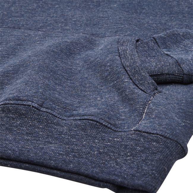 M20004AR Sweatshirt
