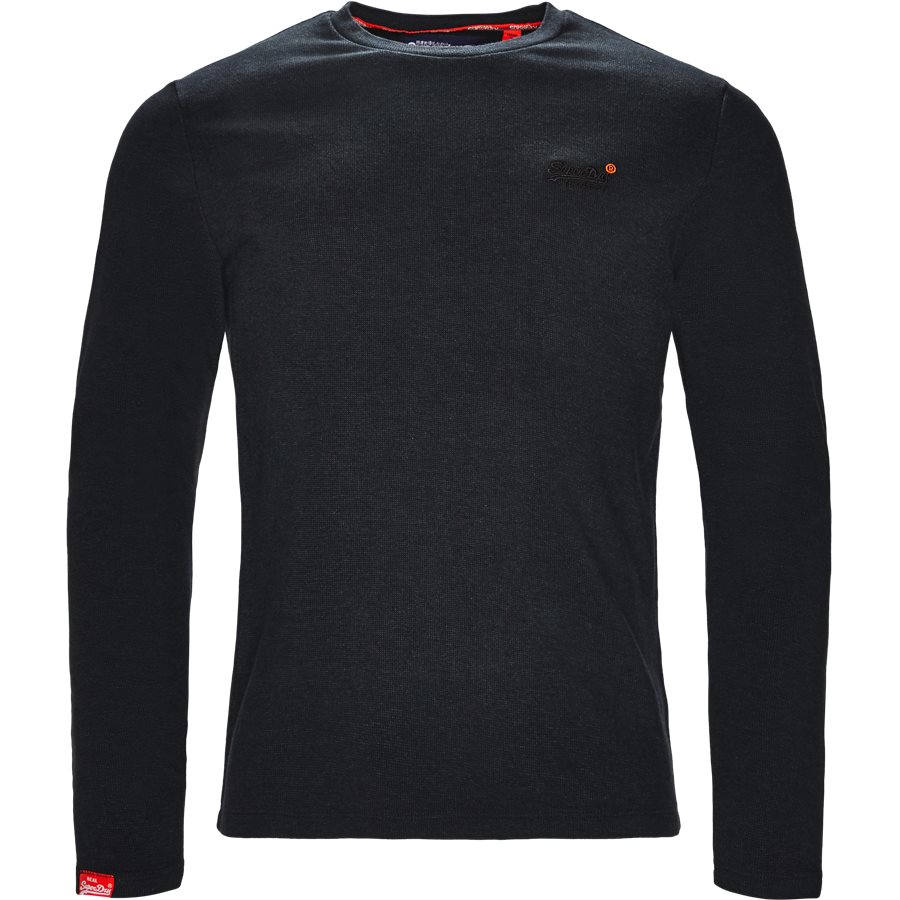 M6000. - M6000 - T-shirts - Regular - GRØN - 1