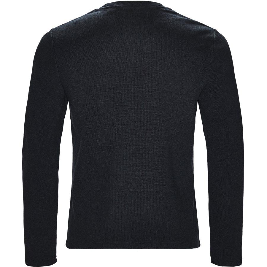 M6000. - M6000 - T-shirts - Regular - GRØN - 2