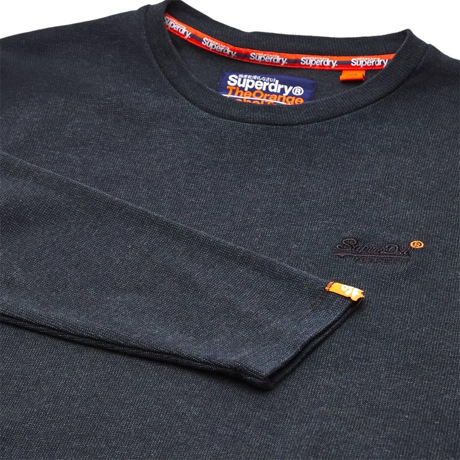 M6000. - M6000 - T-shirts - Regular - GRØN - 3