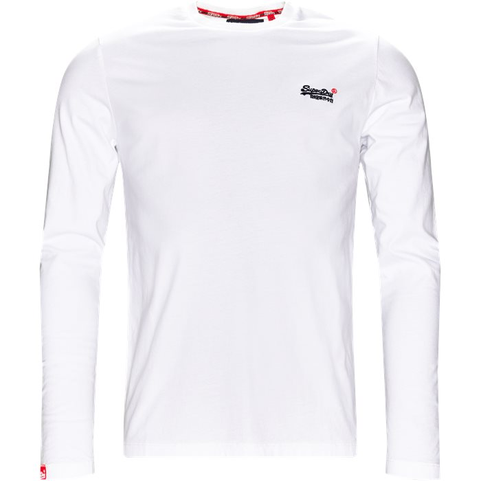 95de1c0c Sale tøj - Køb streetwear sale tøj på tilbud online