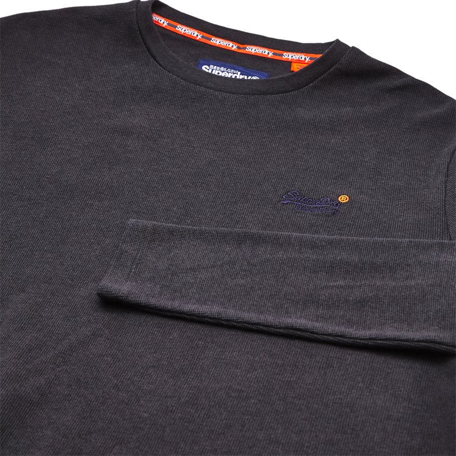 M6000. - M6000 - T-shirts - Regular - KOKS - 3