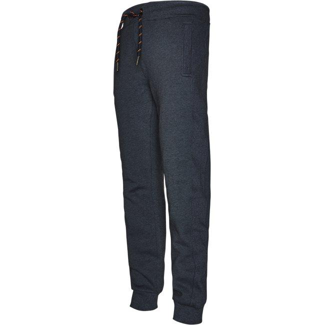 M70900IR Sweatpants
