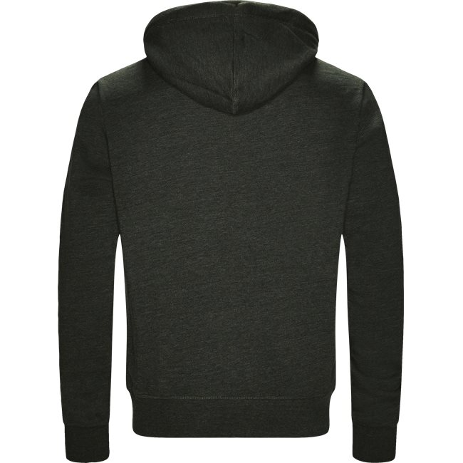 M20901IR Sweatshirt
