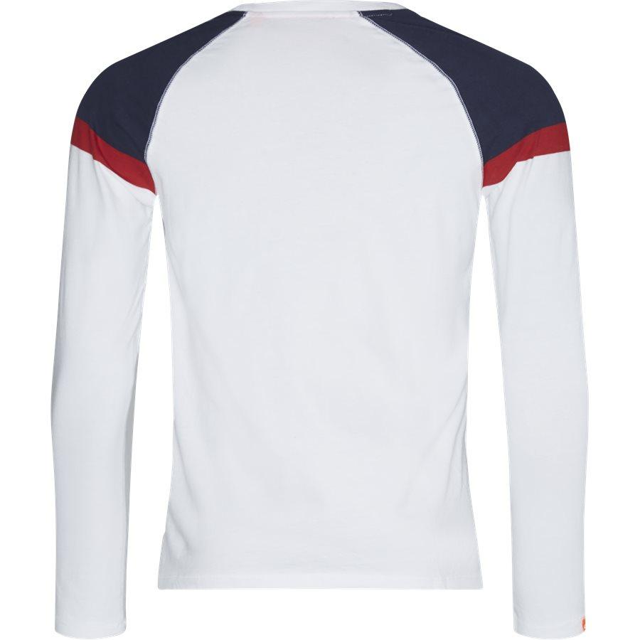 M60011ER - M60011ER - T-shirts - Regular - HVID - 2