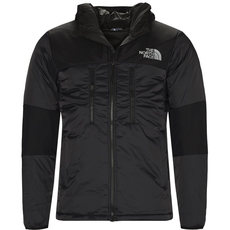 the north face The north face himalaye light sort fra quint.dk