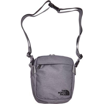 Conv Bag Conv Bag | Grå