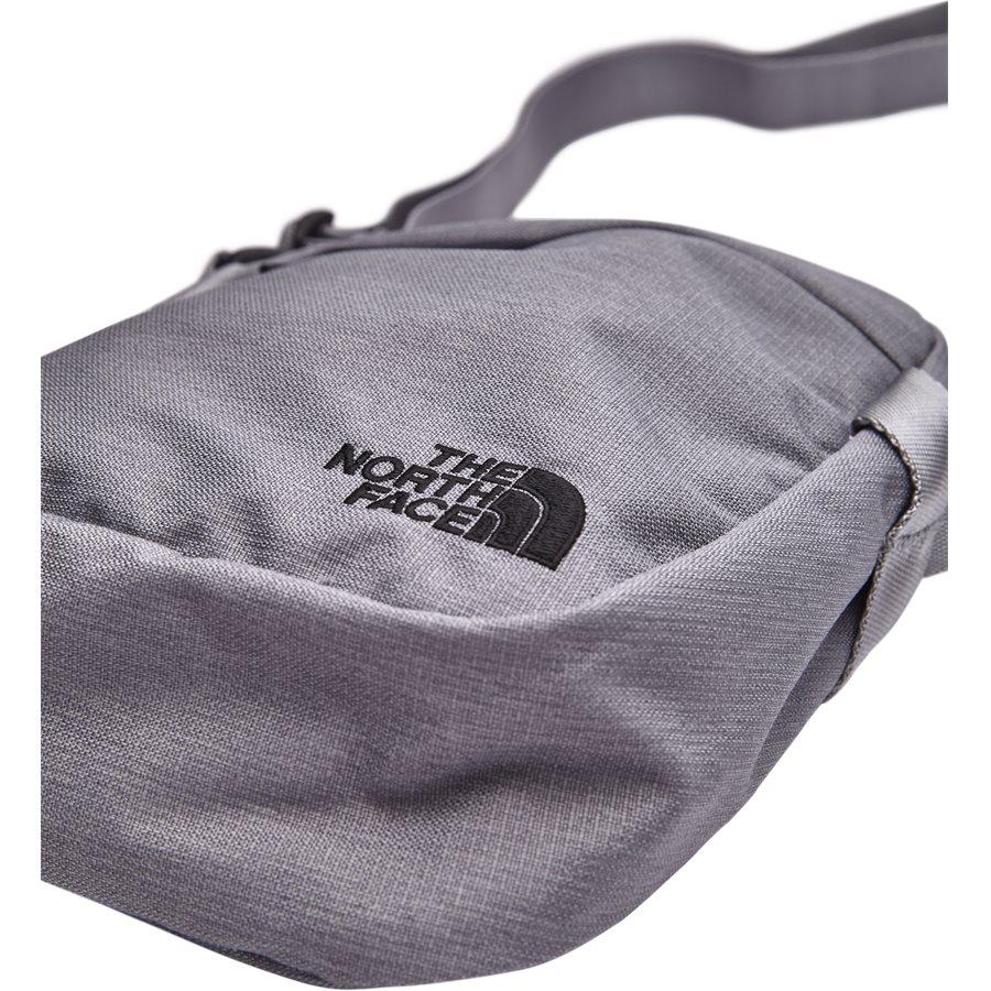 CONV BAG - Conv Bag - Tasker - GRÅ - 2