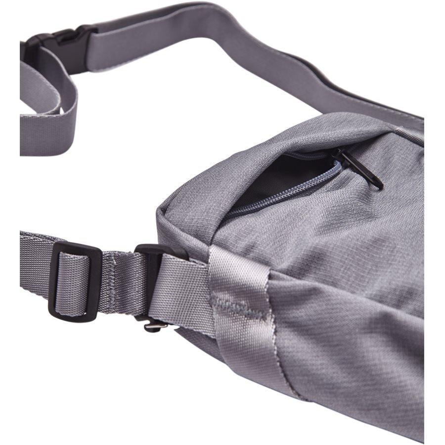 CONV BAG - Conv Bag - Tasker - GRÅ - 3