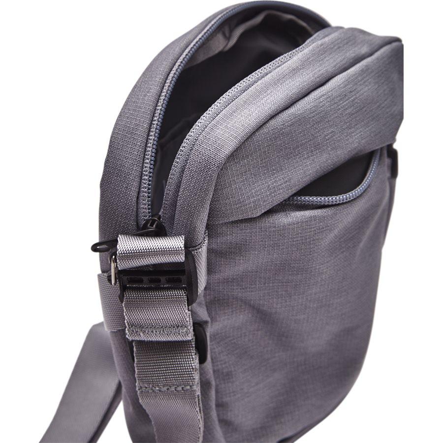 CONV BAG - Conv Bag - Tasker - GRÅ - 4