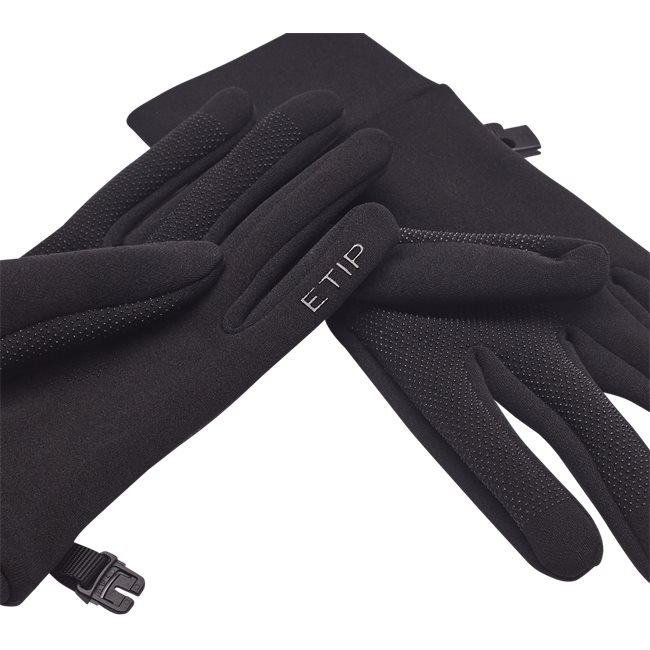 Etip Gloves
