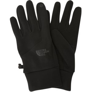 Etip Gloves Etip Gloves | Sort