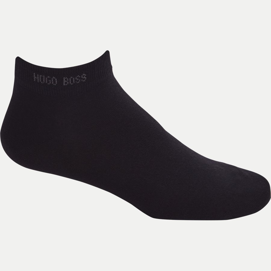 50388443 2P AS UNI CC - Socks - Regular - SORT - 2