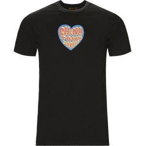 Heart Regular | Heart | Sort