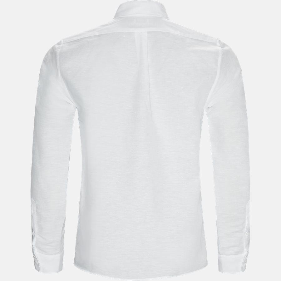 F8555CH4001GB - Skjorter - HVID - 2