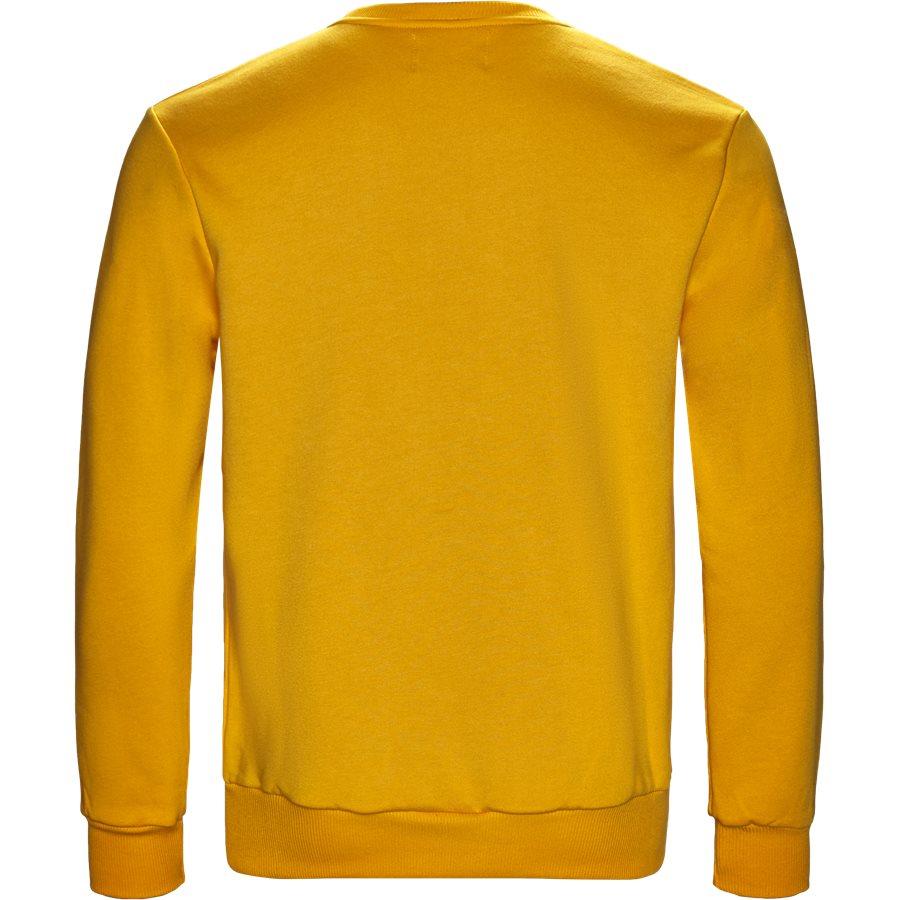 CALGARY - Calgary - Sweatshirts - Regular - SUNSHINE - 2