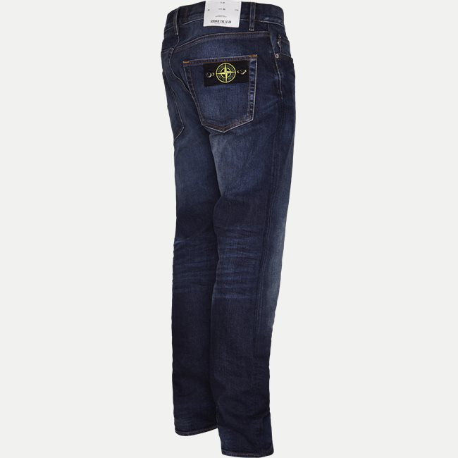 Jebga Jeans