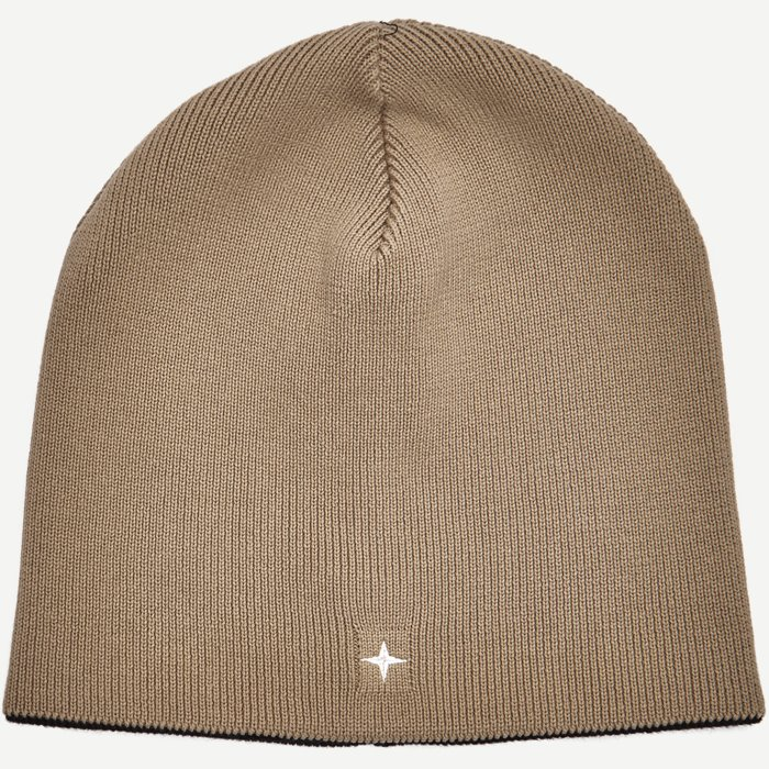Vendbar Hue - Caps - Regular - Army