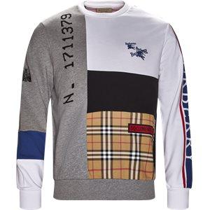 Sweatshirts | Multi