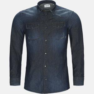Skjorter | Denim