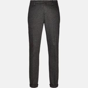 bukser Slim | bukser | Grå