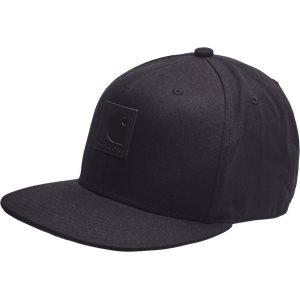 LOGO CAP I023099 LOGO CAP I023099 | Sort