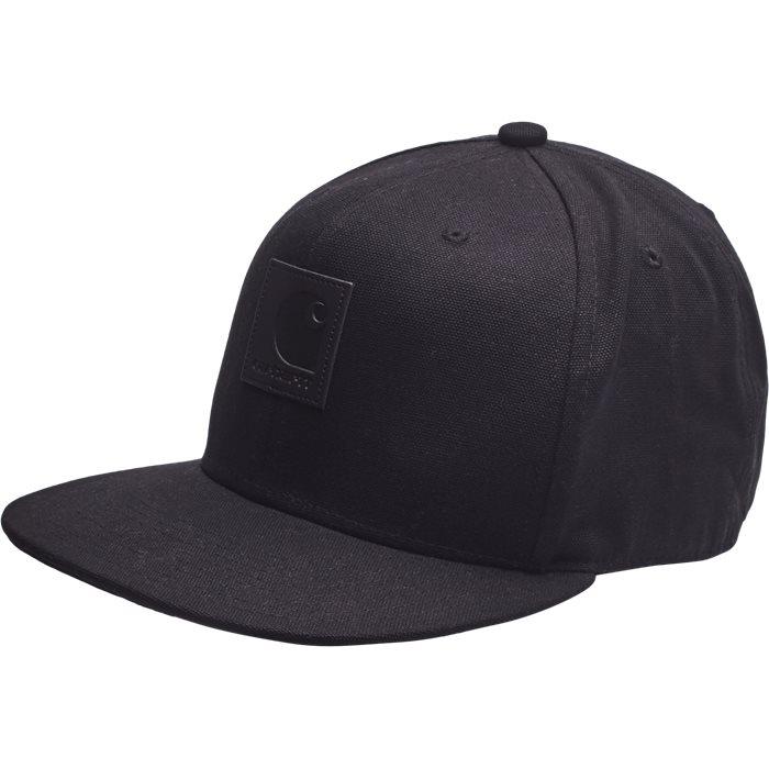 LOGO CAP I023099 - Caps - Sort