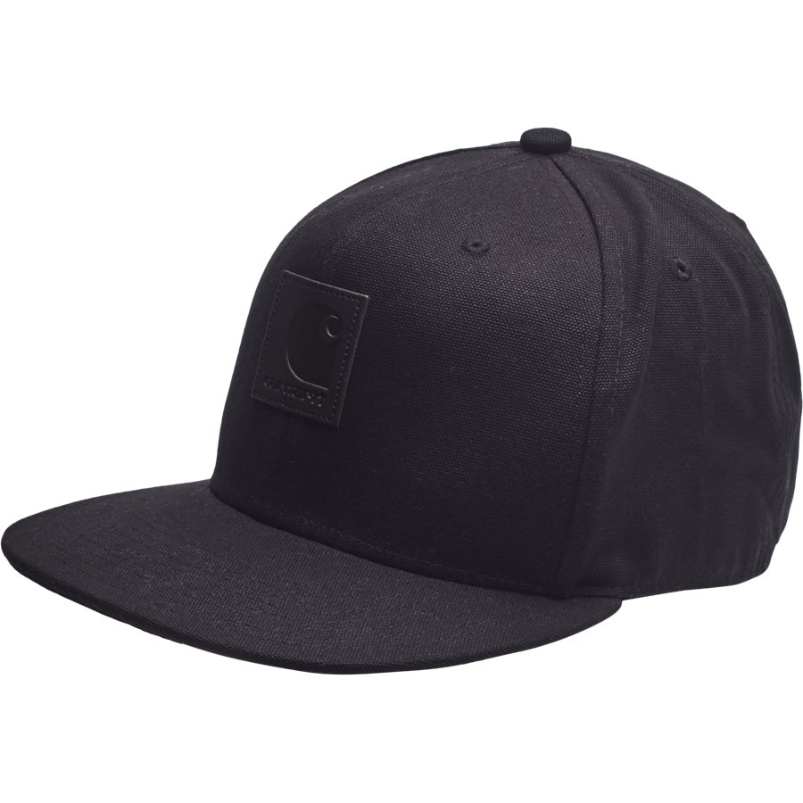 LOGO CAP. I023099 - LOGO CAP I023099 - Caps - SORT - 1